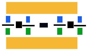 breuken gelijknamig maken voorbeeld 1